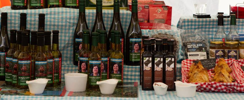 Lindegracht-markt-amsterdam-de-groene-griek-4